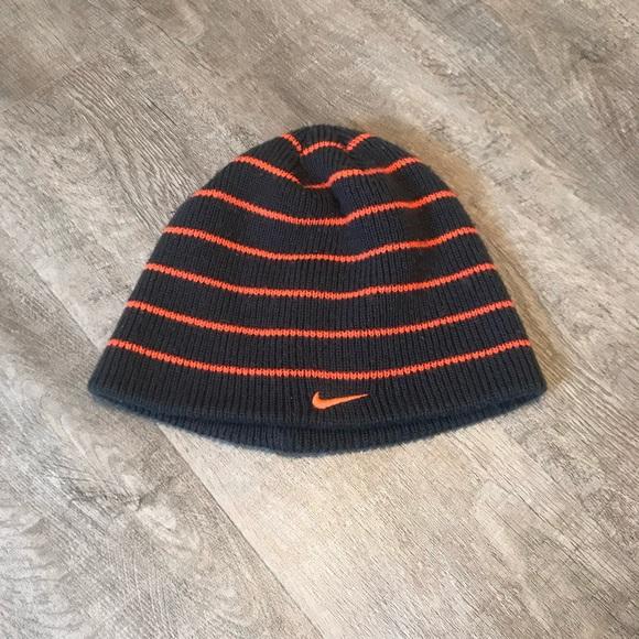 [Nike] Stocking Hat